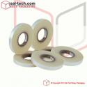 Banding Tape ATS CE 240/340, COM JD 240, STEP Band 800