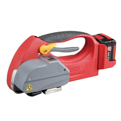 STEP H-45L HELIOS Battery Operated Hand Strapping Tool