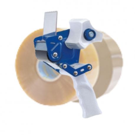 STEP T-251 Tape Dispenser