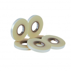 Banding Tape 30mm for ATS-CE with Jumbo Dispenser