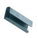 Serrated Metal Seals Heavy Duty 19mm