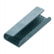 SMS-13 Strapping Seal