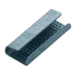 Serrated Metal Seals Heavy Duty 13mm RG13