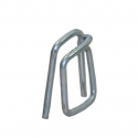 Metal Buckles for WG Strap 9mm