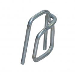 Metal Buckles for WG Strap 13mm