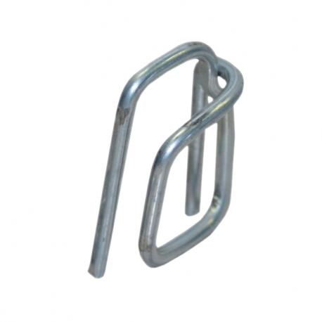 MB-SW13 Strapping Seal