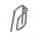 13mm Stålspænder for WG strap