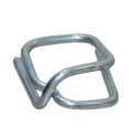 Metal Buckles for WG Strap 19mm