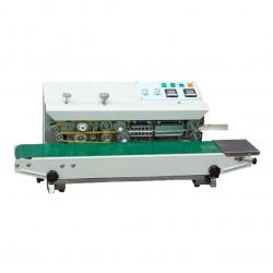STEP BF-900 Band Sealing machine