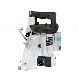 STEP N600H Bag Closing Machine High Speed 1 thread