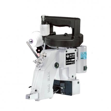 STEP N600H Bag Closing Machine High Speed 1 thread