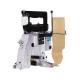 STEP N600AC Sækkesymaskine 1 tråd og papir