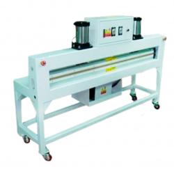 STEP WNC-13010 TF Dobbelt impulsforsegler
