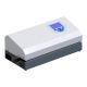 STEP UP 101-PD Printing Medical Sealing Machine