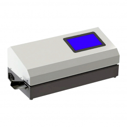 STEP UP 101-T Touch Screen Medical Sealing Machine