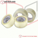 PP Low Noise Tape 50mm x 66meters/roll