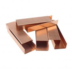 STEP Klammepistoler for kartonæsker