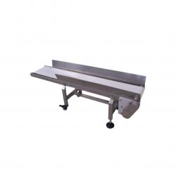 STEP DB-200 Conveyor