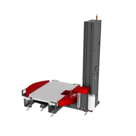 STEP TRM1500 Model
