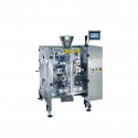 STEP VFFS 420.2 Vertical Form, Fill & Seal machine for bags
