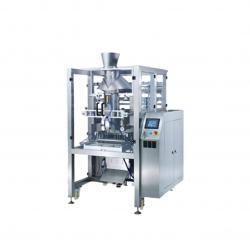 STEP VFFS 800 Vertical Form, Fill & Seal Bag machine