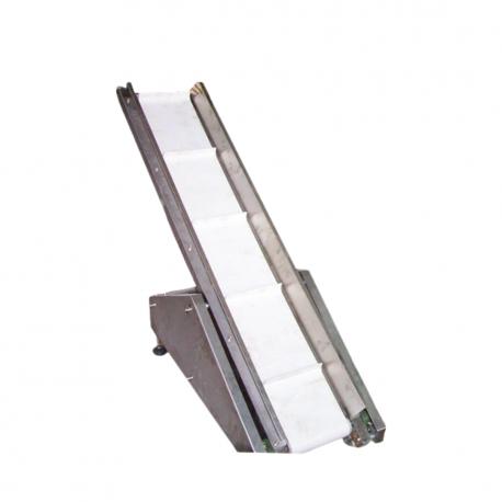 STEP Output Conveyor