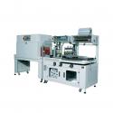 STEP GPL-5560C Automatic Side Sealing Machine