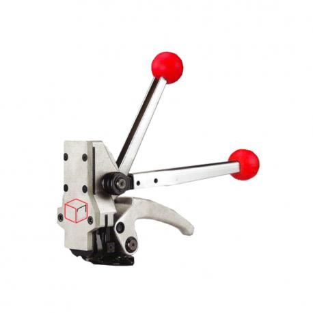 STEP MR36 Manual Pusher Tool