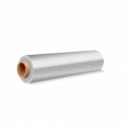 Vacuum Sealer Rolls 65my (FOR TRAY SEALERS)