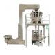 STEP JWB1 Vertical Weighing Packaging System
