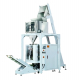 STEP JW-B5 4-Head Linear Weighing System