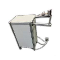 STEP LM-PS1 Semi- Automatic Hangtag Threader