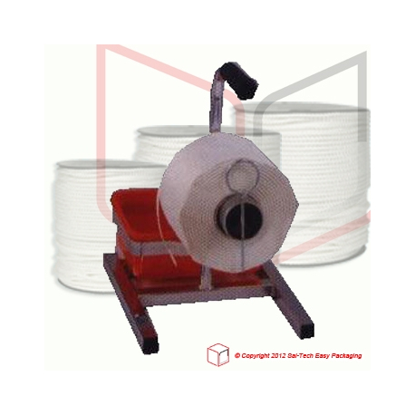 H-91 Strap Dispenser for WG Straps