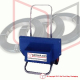 STEP H95 Trolley for Steel Strap Single Ring