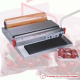 STEP ME-500WD Fødevare folieindpakning