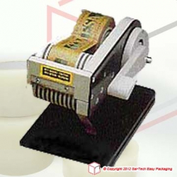 STEP SL3 Tapemetre for 25-75mm tape