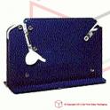STEP T-910 Bag Sealer