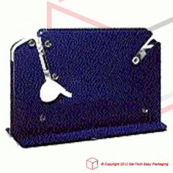 STEP T-910 Small Bag sealer 10mm