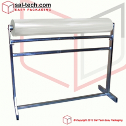 Top Film Floor Dispenser 1500mm