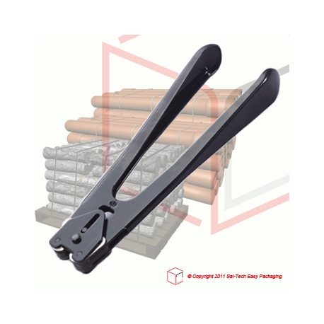 H65 Steel Strap Tensioner