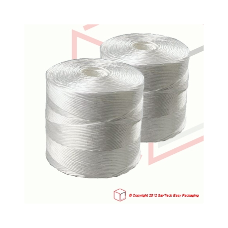 PE String 1200