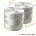 PE String 1200 6rolls/box