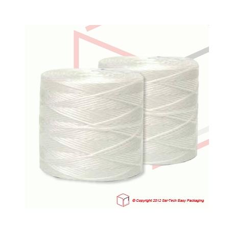 Polykordel String