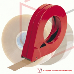 STEP T-400 Tape Dispenser