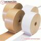 STEP Gummed Paper Tape