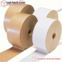 STEP Gummieret Papir Tape