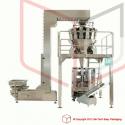 STEP JWB1 Vertikal Weigh System