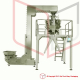 STEP JW-B3 Manual Emballering System