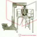 STEP JW-B3 Manual Packaging System
