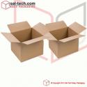 STEP Cardboard Boxes